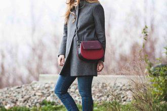 Fair Fashion, Slow Fashion und grüne Mode: Vegane Taschen von Matt & Nat