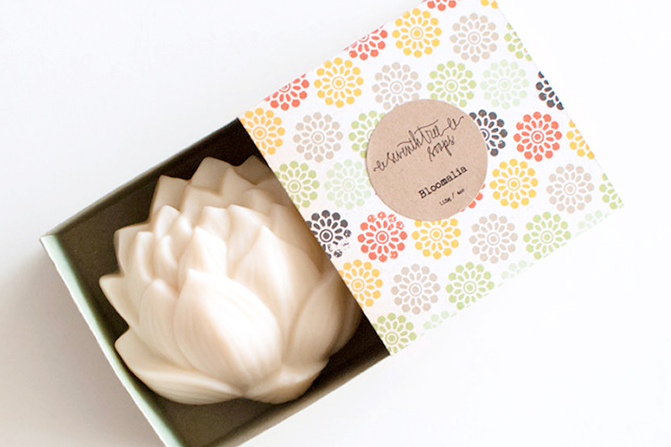 Peppermynta-Natural-Beauty-seven-three-soaps_3