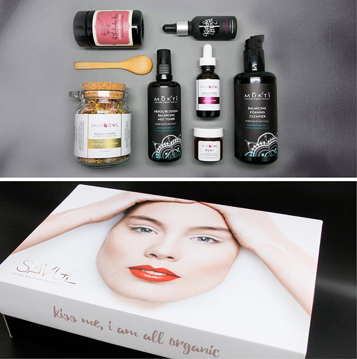Peppermynta-Naturkosmetik-Online-Shops-Savue