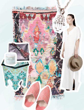 Peppermynta-Fair-Fashion-Sloris-Wiebke-Kaiser-Moroccan-Style_1