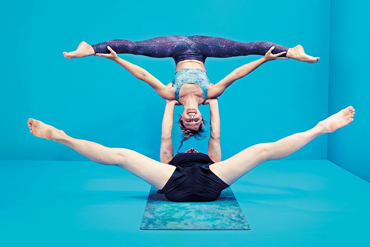 peppermynta-peppermint-fair-fashion-acro-yoga-lucie-beyer_2
