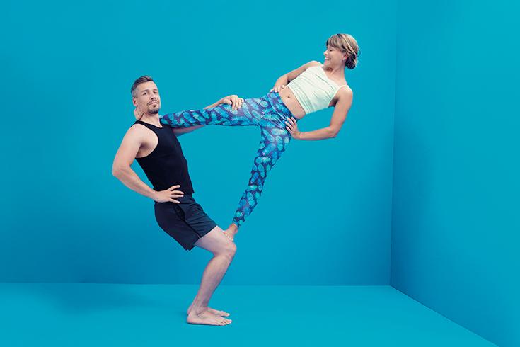 peppermynta-peppermint-fair-fashion-acro-yoga-lucie-beyer_5