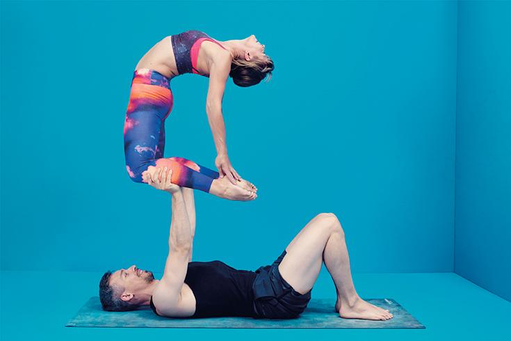 peppermynta-peppermint-fair-fashion-acro-yoga-lucie-beyer_7