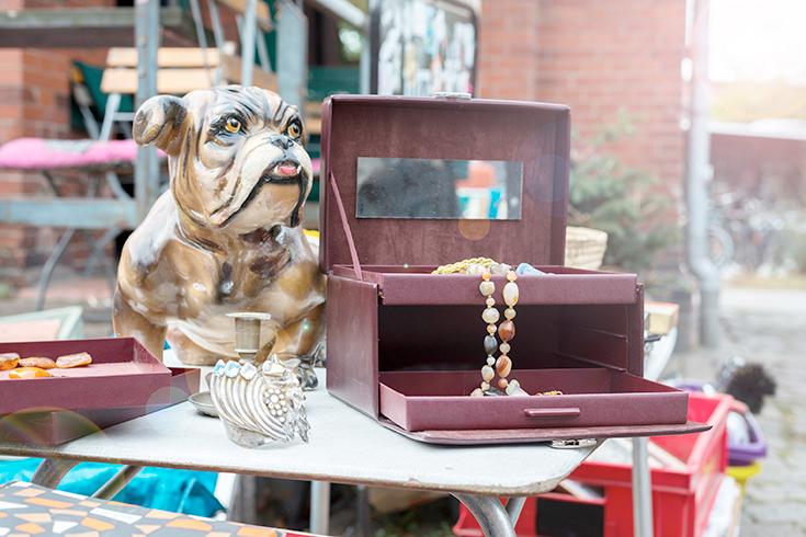 peppermynta-peppermint-fair-fashion-flohmarkt-nachhaltig-shoppen-reclaimed-vintage_2