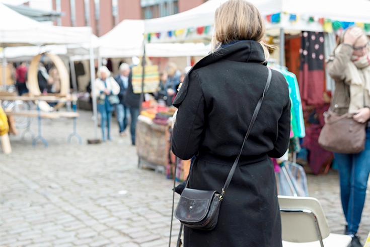 peppermynta-peppermint-fair-fashion-flohmarkt-nachhaltig-shoppen-reclaimed-vintage_3