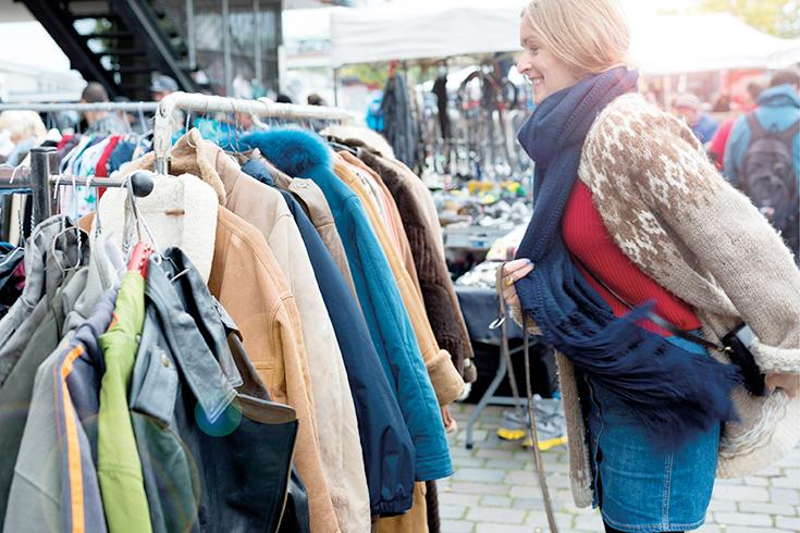 peppermynta-peppermint-fair-fashion-flohmarkt-nachhaltig-shoppen-reclaimed-vintage_5