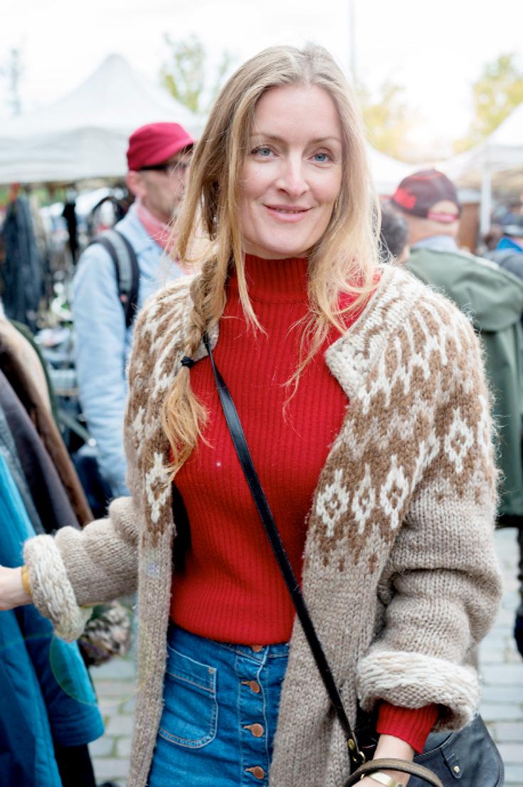 peppermynta-peppermint-fair-fashion-flohmarkt-nachhaltig-shoppen-reclaimed-vintage_7