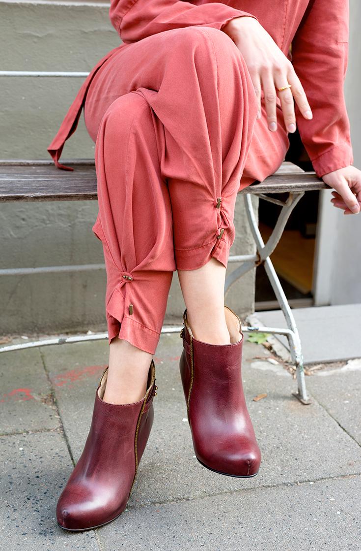peppermynta-peppermint-fair-fashion-glore-look-outfit-nine-to-five-suite-13-fremdformat-inti-knitwear_1