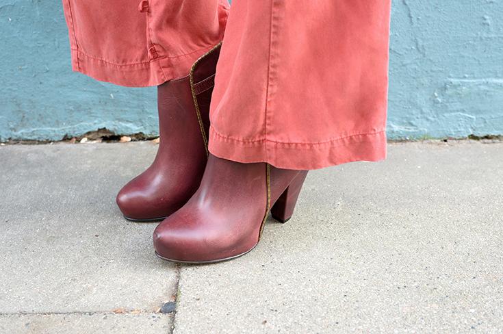peppermynta-peppermint-fair-fashion-glore-look-outfit-nine-to-five-suite-13-fremdformat-inti-knitwear_4