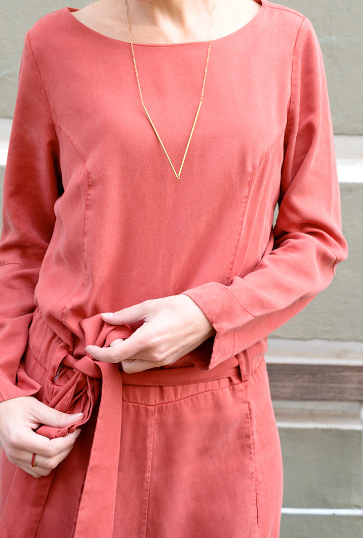 peppermynta-peppermint-fair-fashion-glore-look-outfit-nine-to-five-suite-13-fremdformat-inti-knitwear_5