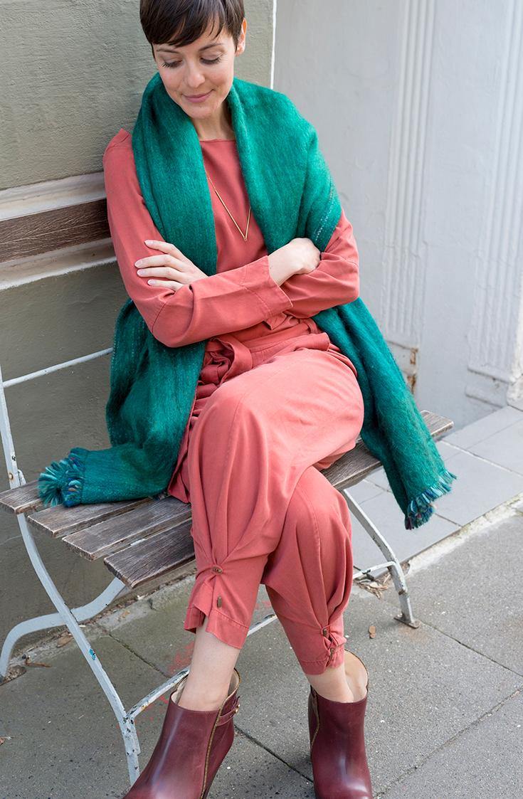 peppermynta-peppermint-fair-fashion-glore-look-outfit-nine-to-five-suite-13-fremdformat-inti-knitwear_7