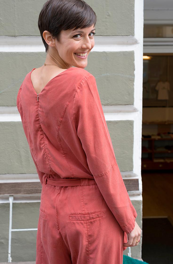 peppermynta-peppermint-fair-fashion-glore-look-outfit-nine-to-five-suite-13-fremdformat-inti-knitwear_9