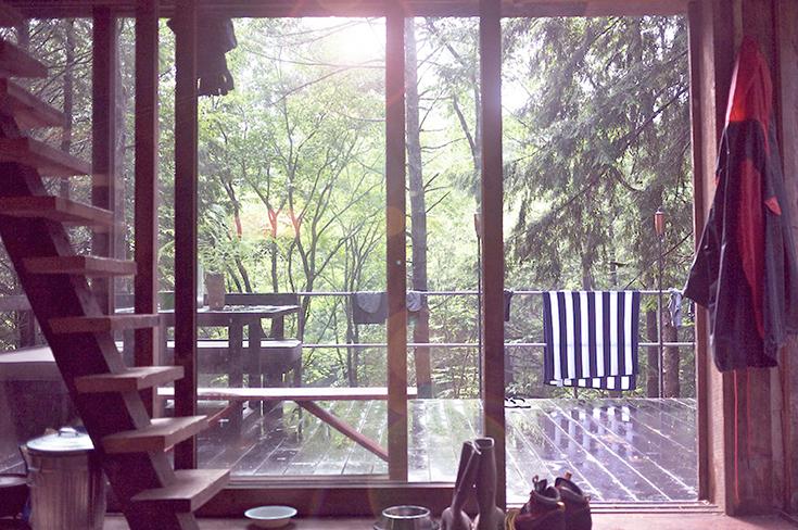 Peppermynta-Eco-Lifestyle-Beaver-Brook-Treehouse-Zach-Klein_4
