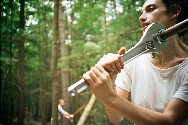 Peppermynta-Eco-Lifestyle-Beaver-Brook-Zach-Klein_3