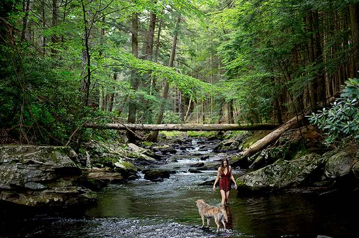 Peppermynta-Eco-Lifestyle-Beaver-Brook-Zach-Klein_6