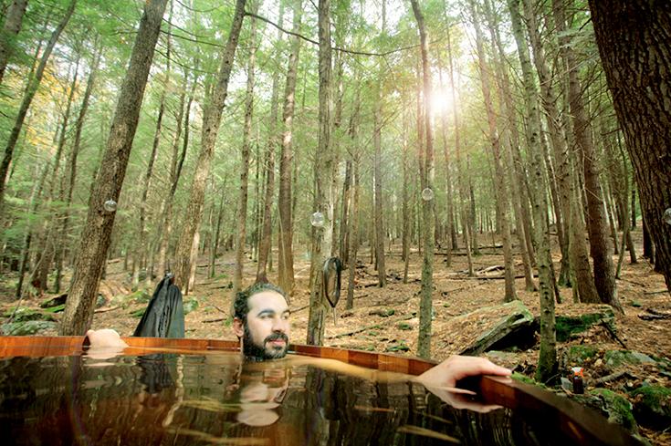 Peppermynta-Eco-Lifestyle-Beaver-Brook-Zach-Klein_7