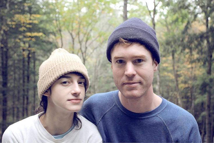 Peppermynta-Eco-Lifestyle-Beaver-Brook