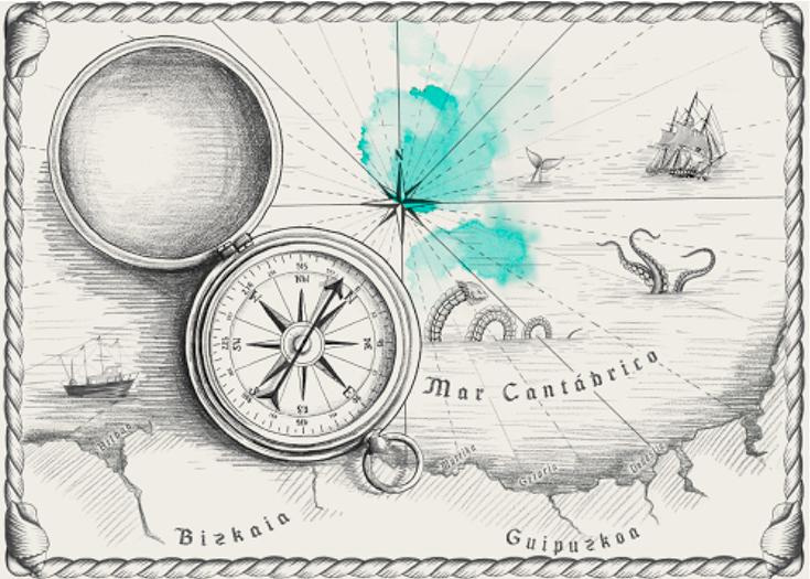 Peppermynta-Eco-Lifestyle-Daniela-Garreton-Illustration-Twothirds-Sergio-Penzo_10