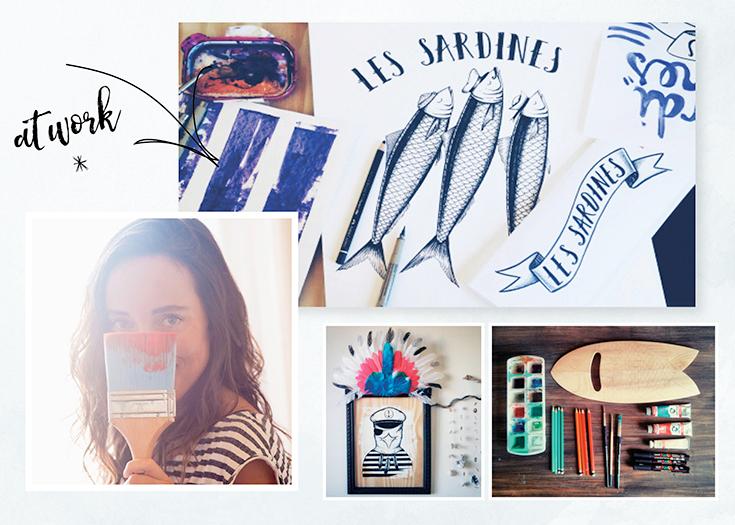 Peppermynta-Eco-Lifestyle-Daniela-Garreton-Illustration-Twothirds-Sergio-Penzo_13