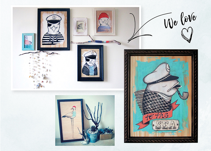 Peppermynta-Eco-Lifestyle-Daniela-Garreton-Illustration-Twothirds-Sergio-Penzo_16