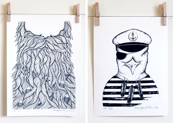 Peppermynta-Eco-Lifestyle-Daniela-Garreton-Illustration-Twothirds-Sergio-Penzo_6