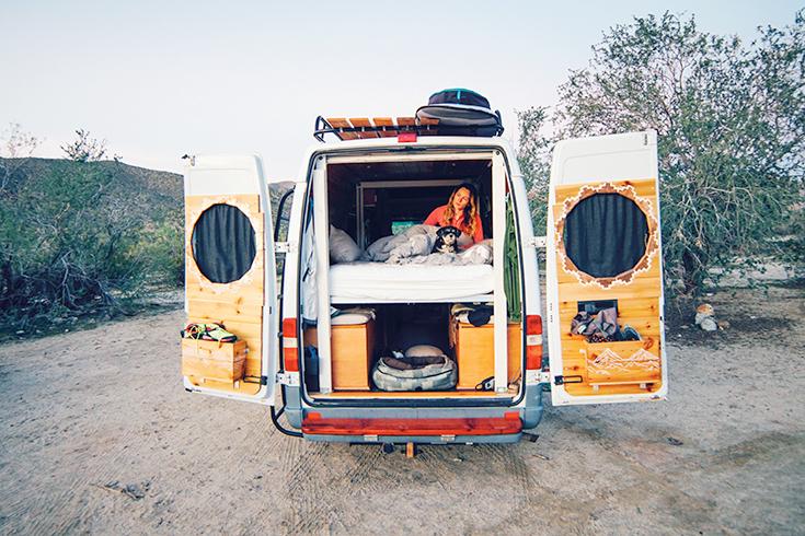 Peppermynta-Eco-Lifestyle-Home-Sweet-Van_12