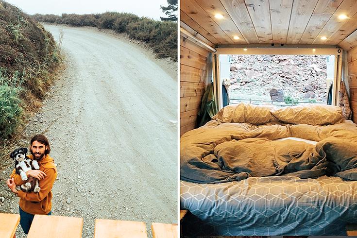 Peppermynta-Eco-Lifestyle-Home-Sweet-Van_4