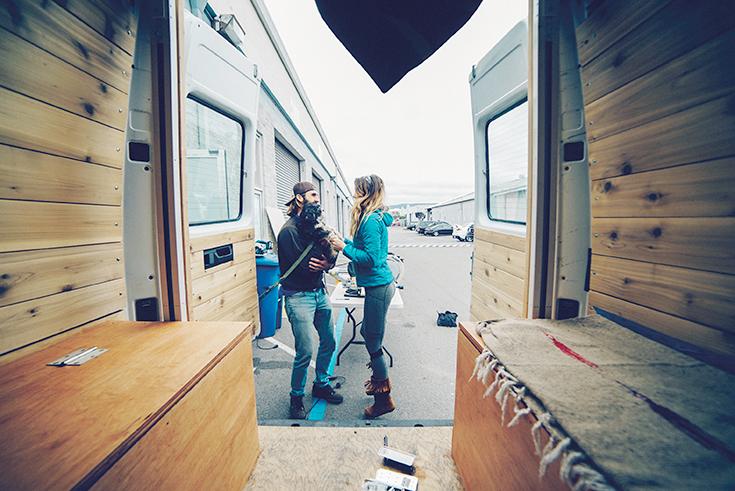 Peppermynta-Eco-Lifestyle-Home-Sweet-Van_7