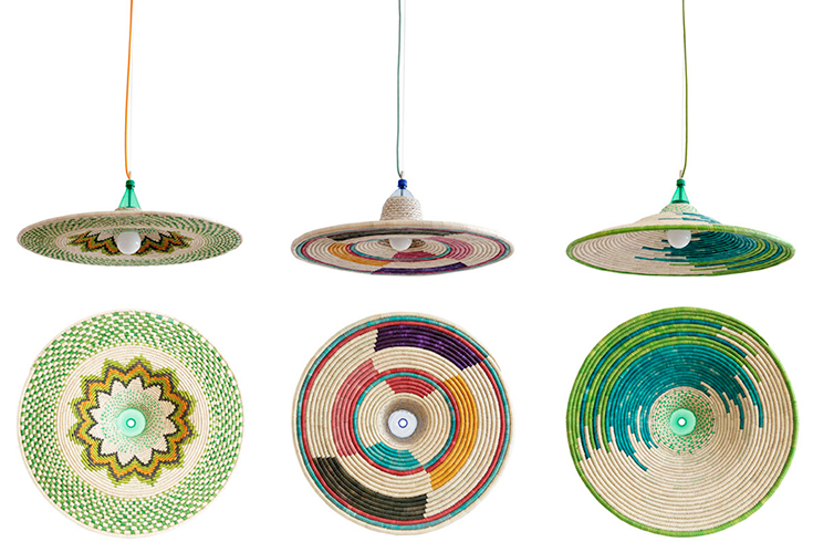 Peppermynta-Eco-Lifestyle-Pet-Lamp-Upcycling_6