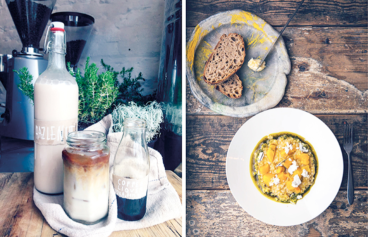 Peppermynta-Eco-Lifestyle-Silo-Restaurant-Zero-Waste_10