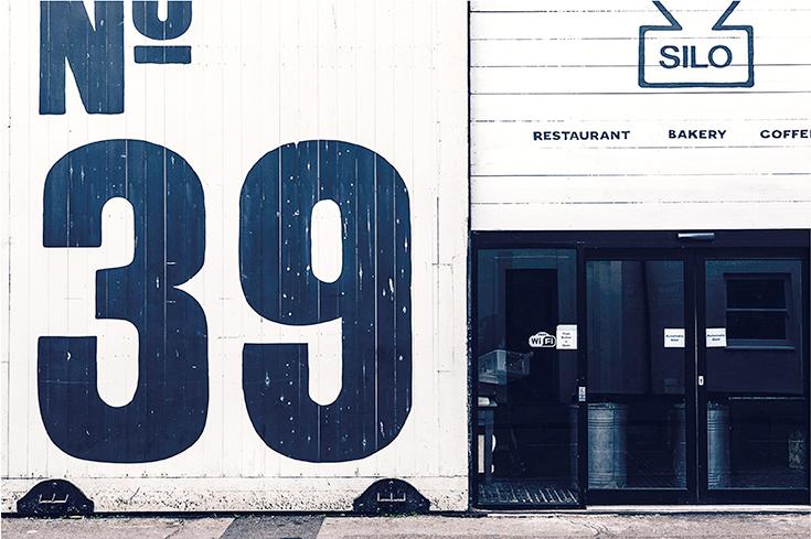 Peppermynta-Eco-Lifestyle-Silo-Restaurant-Zero-Waste_5