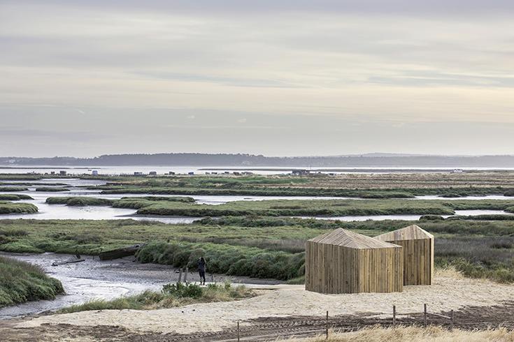 Peppermynta-Eco-Lifestyle-Urlaub-Sand-Hotel-Casas-na-Areia-Portugal_15
