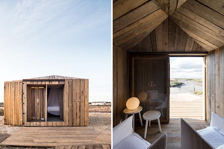 Peppermynta-Eco-Lifestyle-Urlaub-Sand-Hotel-Casas-na-Areia-Portugal_16