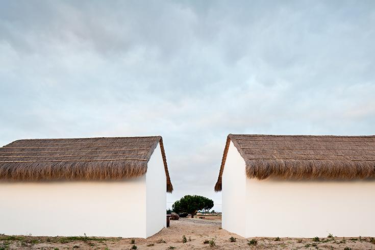 Peppermynta-Eco-Lifestyle-Urlaub-Sand-Hotel-Casas-na-Areia-Portugal_5