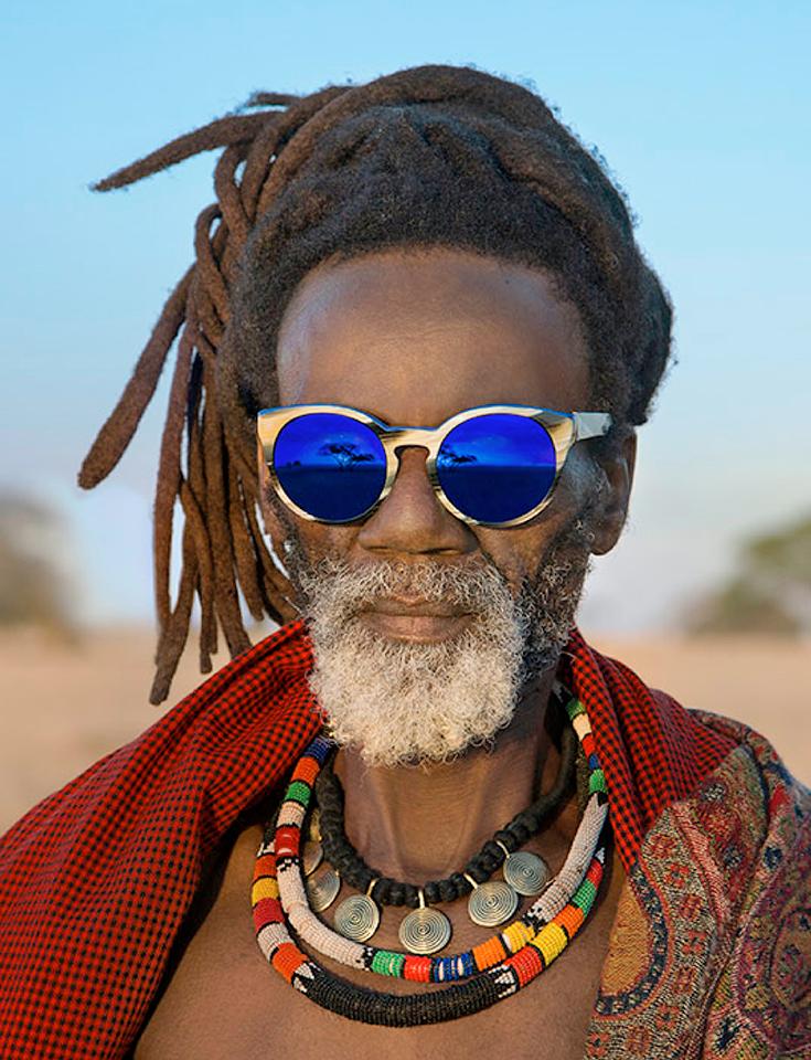 Peppermynta-Fair-Fashion-Afrika-Ethnia-Barcelona_1