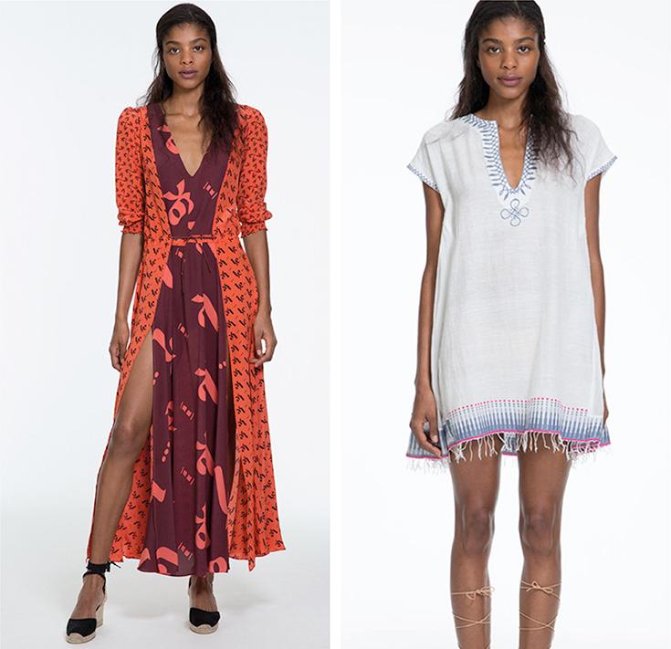 Peppermynta-Fair-Fashion-Afrika-Lemlem_2