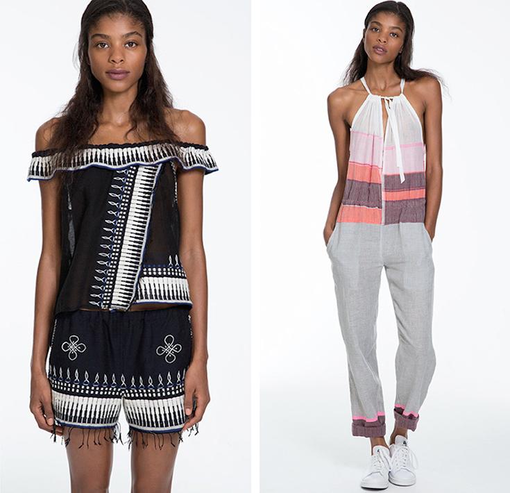 Peppermynta-Fair-Fashion-Afrika-Lemlem_3