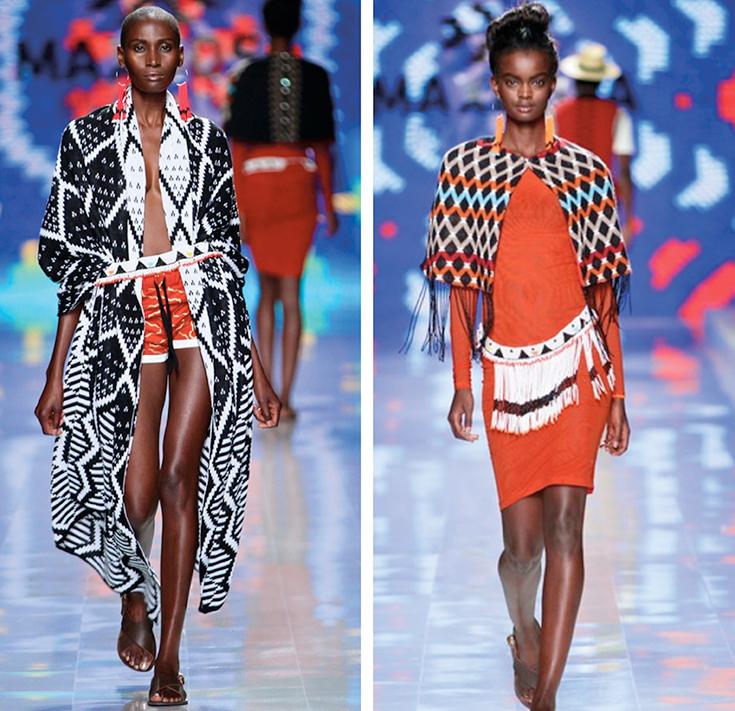 Peppermynta-Fair-Fashion-Afrika-MaXhosa_2