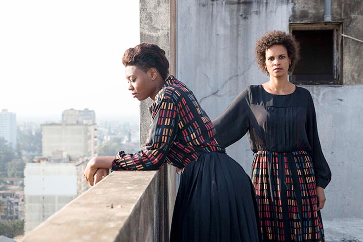 Peppermynta-Fair-Fashion-Afrika-Mimate_1