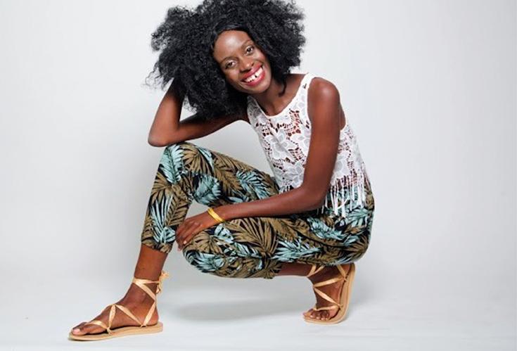 Peppermynta-Fair-Fashion-Afrika-Sseko_2