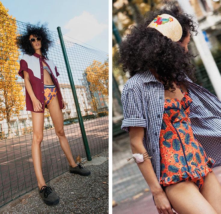 Peppermynta-Fair-Fashion-Afrika-Stella-Jean_3