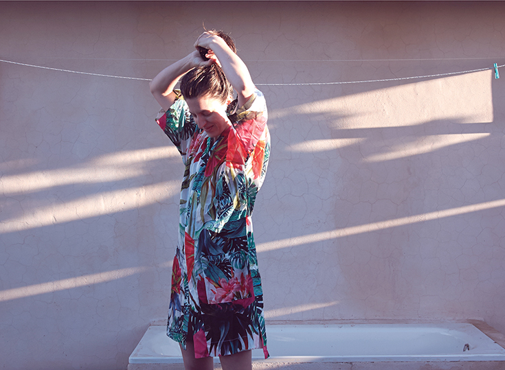Peppermynta-Fair-Fashion-Bermuda-Living-Kimono
