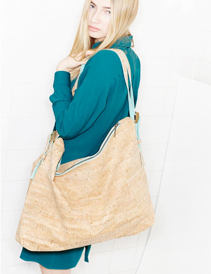 Peppermynta-Fair-Fashion-Corc-n-colour-Taschen-Kork-vegan_1-