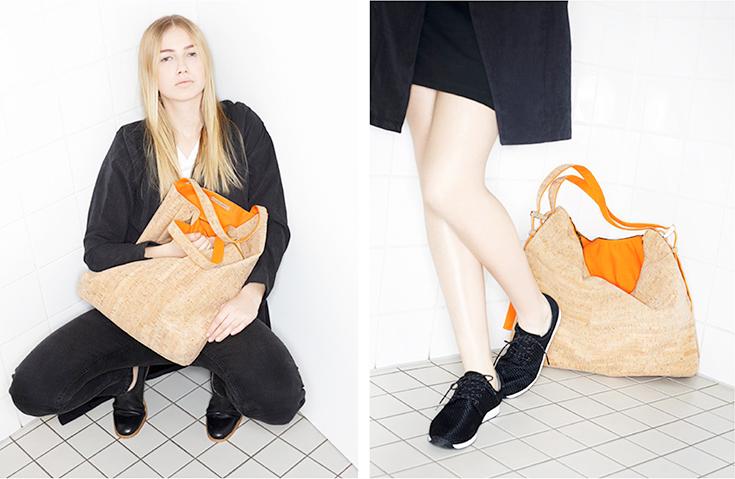 Peppermynta-Fair-Fashion-Corc-n-colour-Taschen-Kork-vegan_5