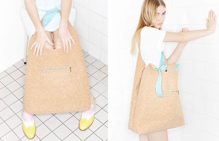 Peppermynta-Fair-Fashion-Corc-n-colour-Taschen-Kork-vegan_7
