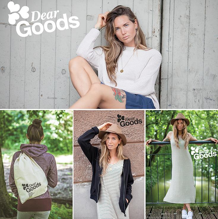 Peppermynta-Fair-Fashion-Deargoods-Shop