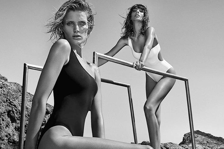 Peppermynta-Fair-Fashion-Eco-Swimwear-AllSisters_1