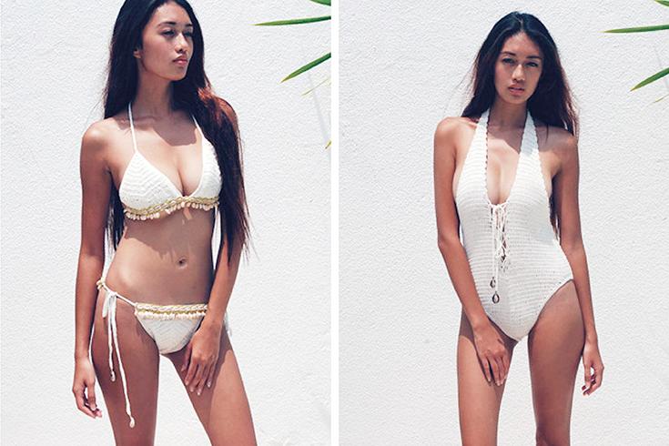 Peppermynta-Fair-Fashion-Eco-Swimwear-Eco-Gypsy_3