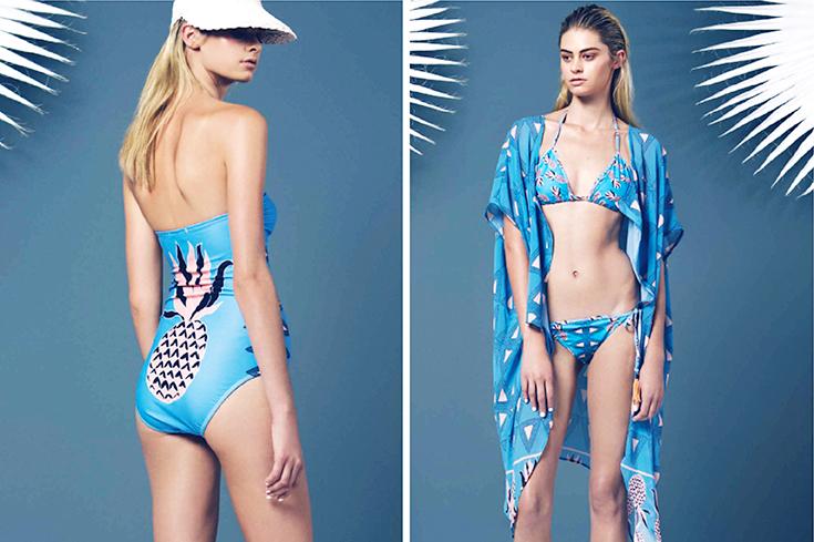 Peppermynta-Fair-Fashion-Eco-Swimwear-Lalesso_3