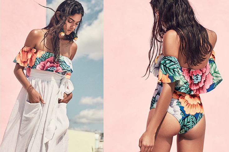 Peppermynta-Fair-Fashion-Eco-Swimwear-Mara-Hoffmann_4